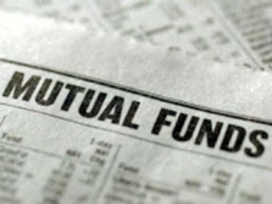 Investors Too Can Invest Online Directly Through Mf Utility