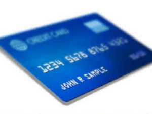 Rupay Card Offers 1 Cashback What To Know