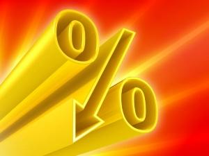 Andhra Cuts Interest Rates 0 15 9