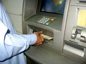 Npci Cuts Inter Bank Atm Transaction Fees