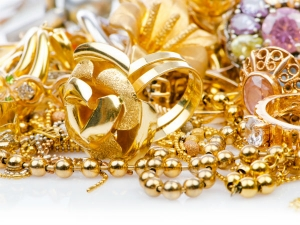 Gold Rates Flat Today Check The Price List