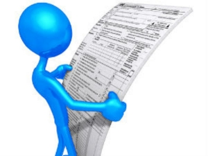 Govt Notifies New Simplified Income Tax Return Forms