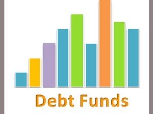 Debt Fund Investments Better Than Fixed Deposits