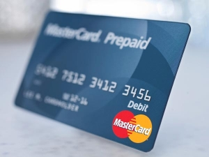 Mastercard S Wild Plan To Authorize Purchases By Analyzing User Selfies