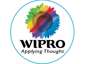 Chief Learning Officer Wipro Resigned