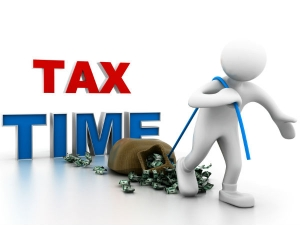 Verify Your Tax Returns Electronically