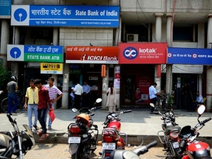 Banks Reap Benefits Of Monetary Policy Not Customers India Ratings