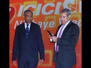 Irdai Mulling Long Term Health Insurance Products Vijayan