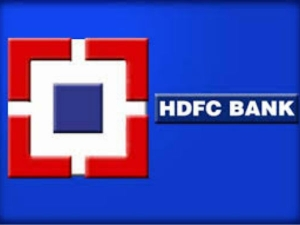 Good News The Hdfc Bank Customers