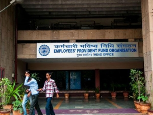 What Is Epf Companies Private Employees