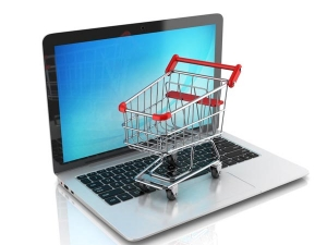 Over 40 Per Cent China S Online Goods Shoddy Counterfeit Report