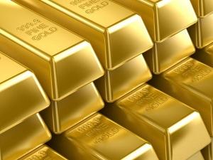 Pm Modi S Gold Deposit Scheme Attracts Only 400 Grams So Far