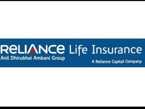 Reliance Life Insurance Launches Lifelong Savings Plan