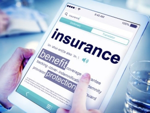 Things Know About Term Insurance Policy