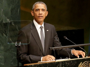 Infosys Tcs Invest Barack Obama S Computer Science For All Plan