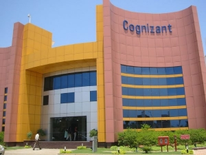 Cognizant May Lay Off 6000 Employees This Year