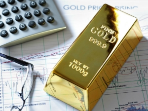 Gold Rates Up Know The Gold Rates Your City