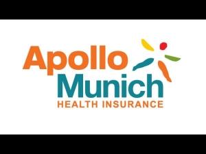 Apollo Munich Health Insurance Introduces Critical Advantag