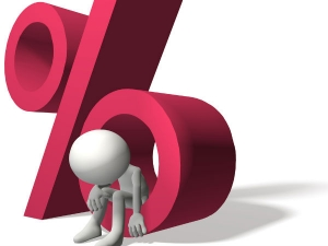 Icici Hdfc Bank Cut Fd Rates 25 Basis Poi
