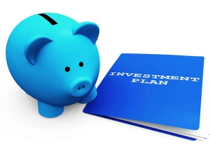 Mutual Funds That Have International Exposure