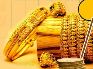 How Is Gold Rate Today Hyderabad India