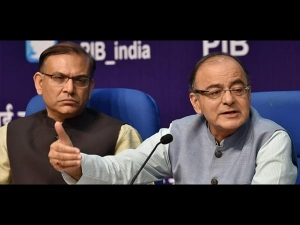Gst Council Meet On Jan 10 Consider 5 Gst On Under Constru