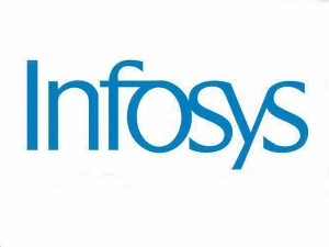 Centre Rejected Infosys Sez West Bengal