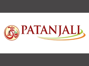 Established Fmcg Players Do Not Have Fear Due Patanjali Comp
