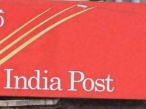 Govt Made Aadhaar Mandatory Post Office Saving Schemes