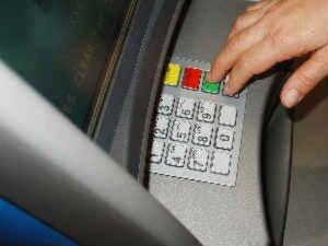 Limits Enhanced Cash Deposits Withdrawal