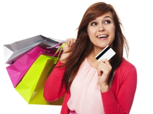 Best Credit Cards The Year 2017