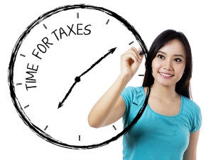 Things Do After You Have Filed Tax Returns