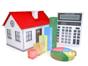 Important Things You Should Know Before Taking Home Loan