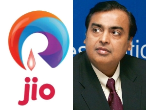 Is Reliance Jio Bright Image Is Shrinking