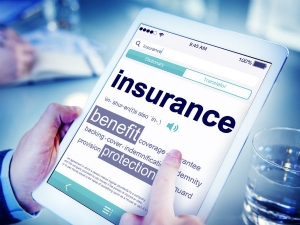 Types Life Insurance Policies