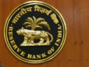 Provide Loans Women Shgs At 7 Rbi Told Banks