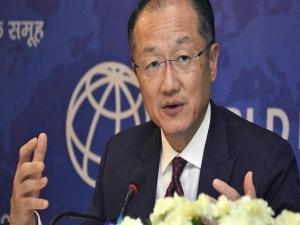 Automation Threatens 69 Jobs India World Bank
