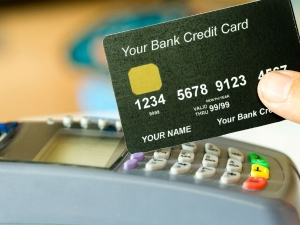 How Your Credit Card Usage Will Impact Your Credit Score