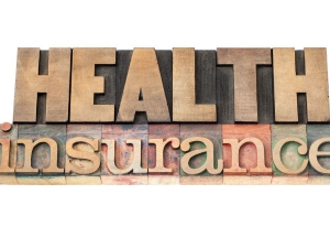What See Before Buying Health Insurance Policy