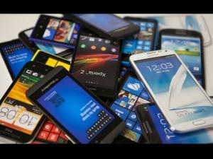 Smart Phone Price May Raises Budget