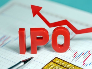 Why 2016 Is The Year Ipos What Is The Initial Public Offer