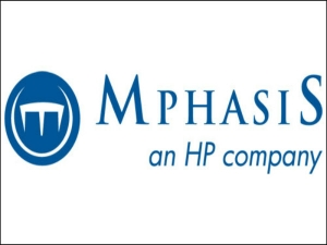 Mphasis Appoints Nitin Rakesh As Ceo Member The Board