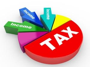 Best Safe Tax Saving Plans India
