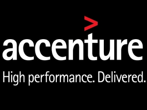 Accenture Create 15 000 Jobs Us