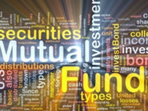 What Is The Benefit If We Invest The Sip Mode Mutual Funds