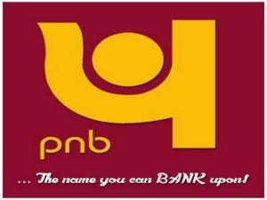 Punjab National Bank Has Cut Marginal Cost Based Lending Rat