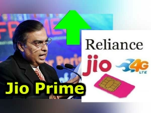 Reliance Jio Offer 20 More Data Than Competitors Best Selling Plan