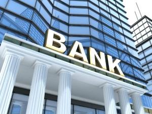 Banks Remain Closed On April 1 Said Rbi