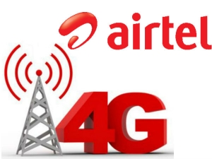 Airtel Rated As India S Fastest Mobile Network