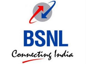 To Counter Jio Bsnl Came With Per Day 2gb With 339 Plan